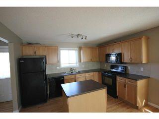 Photo 5: 371 SILVERADO Drive SW in CALGARY: Silverado Residential Detached Single Family for sale (Calgary)  : MLS®# C3612535