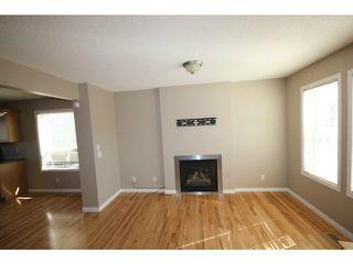 Photo 10: 371 SILVERADO Drive SW in CALGARY: Silverado Residential Detached Single Family for sale (Calgary)  : MLS®# C3612535
