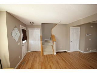Photo 9: 371 SILVERADO Drive SW in CALGARY: Silverado Residential Detached Single Family for sale (Calgary)  : MLS®# C3612535