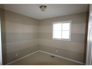Photo 15: 371 SILVERADO Drive SW in CALGARY: Silverado Residential Detached Single Family for sale (Calgary)  : MLS®# C3612535