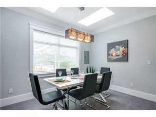 Photo 6: 3507 E 24TH Avenue in Vancouver: Renfrew Heights House for sale (Vancouver East)  : MLS®# V1085915