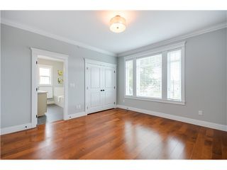Photo 9: 3507 E 24TH Avenue in Vancouver: Renfrew Heights House for sale (Vancouver East)  : MLS®# V1085915