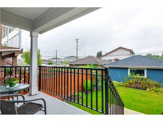 Photo 12: 3507 E 24TH Avenue in Vancouver: Renfrew Heights House for sale (Vancouver East)  : MLS®# V1085915