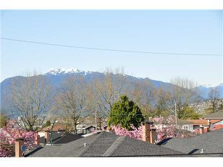 Photo 14: 3507 E 24TH Avenue in Vancouver: Renfrew Heights House for sale (Vancouver East)  : MLS®# V1085915