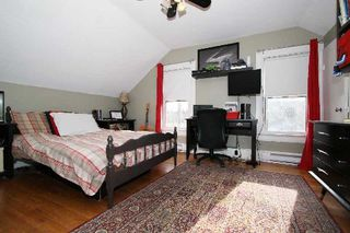 Photo 6: 1656 Central Street in Pickering: Rural Pickering House (1 1/2 Storey) for sale