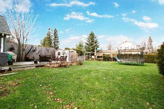 Photo 11: 1656 Central Street in Pickering: Rural Pickering House (1 1/2 Storey) for sale