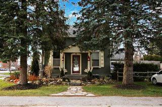 Photo 7: 1656 Central Street in Pickering: Rural Pickering House (1 1/2 Storey) for sale
