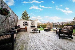 Photo 10: 1656 Central Street in Pickering: Rural Pickering House (1 1/2 Storey) for sale