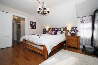 Photo 3: 1656 Central Street in Pickering: Rural Pickering House (1 1/2 Storey) for sale