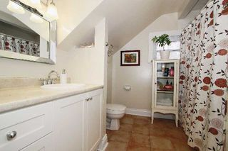 Photo 4: 1656 Central Street in Pickering: Rural Pickering House (1 1/2 Storey) for sale