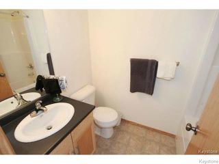 Photo 11: 179 Southview Crescent in WINNIPEG: Fort Garry / Whyte Ridge / St Norbert Residential for sale (South Winnipeg)  : MLS®# 1428918