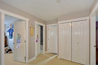 Photo 7: 16505 60TH Avenue in Surrey: Cloverdale BC House for sale (Cloverdale)  : MLS®# F1433241