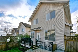 Photo 14: 16505 60TH Avenue in Surrey: Cloverdale BC House for sale (Cloverdale)  : MLS®# F1433241