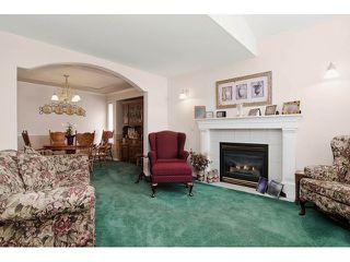 Photo 6: 11746 CREEKSIDE Street in Maple Ridge: Cottonwood MR House for sale : MLS®# V1108414