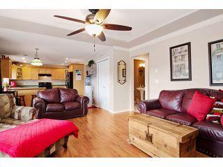 Photo 5: 11746 CREEKSIDE Street in Maple Ridge: Cottonwood MR House for sale : MLS®# V1108414