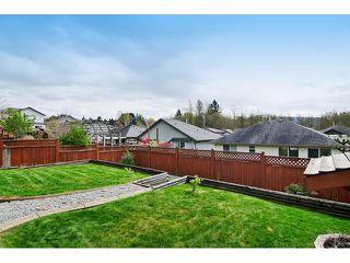 Photo 19: 11746 CREEKSIDE Street in Maple Ridge: Cottonwood MR House for sale : MLS®# V1108414