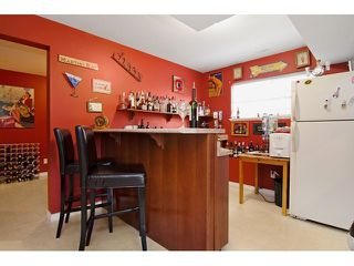 Photo 16: 11746 CREEKSIDE Street in Maple Ridge: Cottonwood MR House for sale : MLS®# V1108414