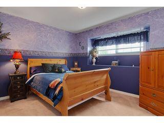 Photo 12: 11746 CREEKSIDE Street in Maple Ridge: Cottonwood MR House for sale : MLS®# V1108414