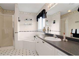 Photo 11: 11746 CREEKSIDE Street in Maple Ridge: Cottonwood MR House for sale : MLS®# V1108414