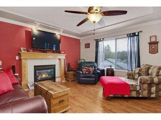 Photo 4: 11746 CREEKSIDE Street in Maple Ridge: Cottonwood MR House for sale : MLS®# V1108414