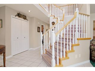 Photo 9: 11746 CREEKSIDE Street in Maple Ridge: Cottonwood MR House for sale : MLS®# V1108414