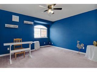 Photo 13: 11746 CREEKSIDE Street in Maple Ridge: Cottonwood MR House for sale : MLS®# V1108414