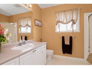 Photo 14: 11746 CREEKSIDE Street in Maple Ridge: Cottonwood MR House for sale : MLS®# V1108414