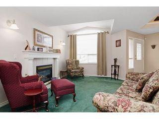 Photo 7: 11746 CREEKSIDE Street in Maple Ridge: Cottonwood MR House for sale : MLS®# V1108414
