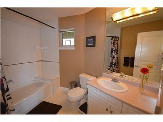 Photo 8: 18 910 FORT FRASER RISE Other in Port Coquitlam: Citadel PQ Home for sale ()  : MLS®# V1007711