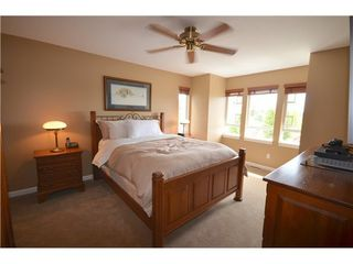 Photo 7: 18 910 FORT FRASER RISE Other in Port Coquitlam: Citadel PQ Home for sale ()  : MLS®# V1007711