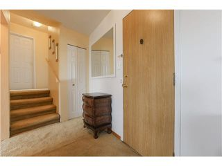 "Photo 11: 409 2222 PRINCE EDWARD Street in Vancouver: Mount Pleasant VE Condo for sale in ""SUNRISE ON THE PARK"" (Vancouver East)  : MLS®# V1126031"
