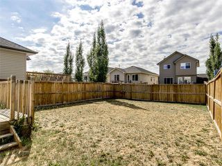 Photo 27: 375 Ranch Ridge Court: Strathmore House for sale : MLS®# C4020062