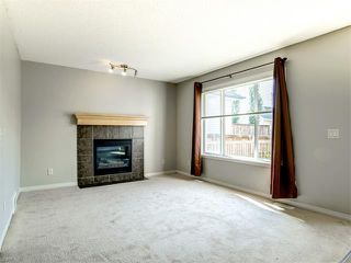 Photo 3: 375 Ranch Ridge Court: Strathmore House for sale : MLS®# C4020062