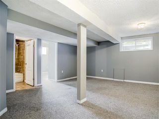 Photo 22: 375 Ranch Ridge Court: Strathmore House for sale : MLS®# C4020062