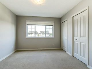 Photo 17: 375 Ranch Ridge Court: Strathmore House for sale : MLS®# C4020062