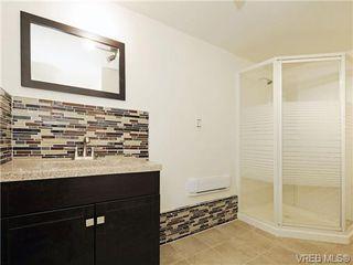 Photo 14: 3660 Tillicum Rd in VICTORIA: SW Tillicum House for sale (Saanich West)  : MLS®# 710319
