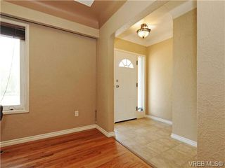 Photo 12: 3660 Tillicum Road in VICTORIA: SW Tillicum Single Family Detached for sale (Saanich West)  : MLS®# 355125