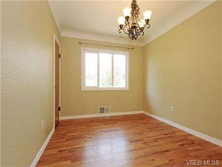 Photo 11: 3660 Tillicum Road in VICTORIA: SW Tillicum Single Family Detached for sale (Saanich West)  : MLS®# 355125