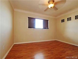 Photo 9: 3660 Tillicum Road in VICTORIA: SW Tillicum Single Family Detached for sale (Saanich West)  : MLS®# 355125