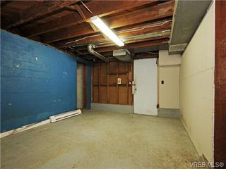 Photo 15: 3660 Tillicum Road in VICTORIA: SW Tillicum Single Family Detached for sale (Saanich West)  : MLS®# 355125