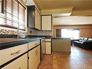 Photo 6: 3660 Tillicum Road in VICTORIA: SW Tillicum Single Family Detached for sale (Saanich West)  : MLS®# 355125