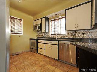 Photo 7: 3660 Tillicum Rd in VICTORIA: SW Tillicum House for sale (Saanich West)  : MLS®# 710319