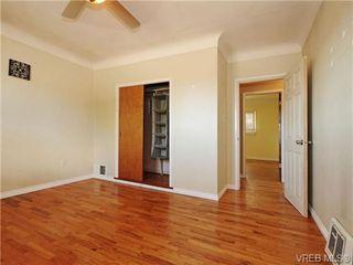 Photo 8: 3660 Tillicum Road in VICTORIA: SW Tillicum Single Family Detached for sale (Saanich West)  : MLS®# 355125
