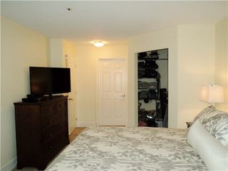 "Photo 15: 305 2960 PRINCESS Crescent in Coquitlam: Canyon Springs Condo for sale in ""THE JEFFERSON"" : MLS®# V1141553"
