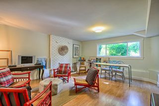"Photo 15: 1387 ENDERBY Avenue in Delta: Beach Grove House for sale in ""BEACH GROVE"" (Tsawwassen)  : MLS®# R2000197"