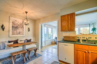 "Photo 9: 1387 ENDERBY Avenue in Delta: Beach Grove House for sale in ""BEACH GROVE"" (Tsawwassen)  : MLS®# R2000197"