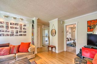"Photo 6: 1387 ENDERBY Avenue in Delta: Beach Grove House for sale in ""BEACH GROVE"" (Tsawwassen)  : MLS®# R2000197"