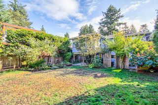 "Photo 19: 1387 ENDERBY Avenue in Delta: Beach Grove House for sale in ""BEACH GROVE"" (Tsawwassen)  : MLS®# R2000197"