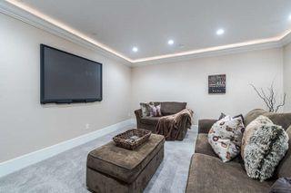Photo 14: 13632 BLACKBURN Avenue: White Rock House for sale (South Surrey White Rock)  : MLS®# R2010333