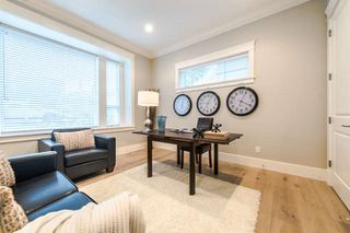 Photo 7: 13632 BLACKBURN Avenue: White Rock House for sale (South Surrey White Rock)  : MLS®# R2010333